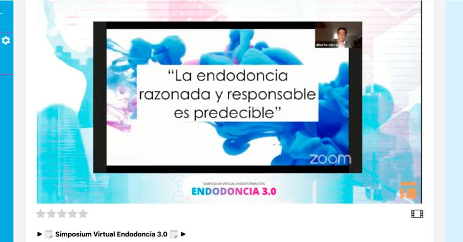 alberto-sierra-la-endodoncia-razonada-y-responsable-es-predecible