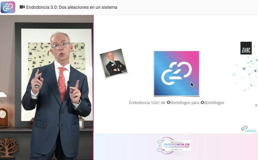 endodoncia3cero-ponente-agustin-sanchez
