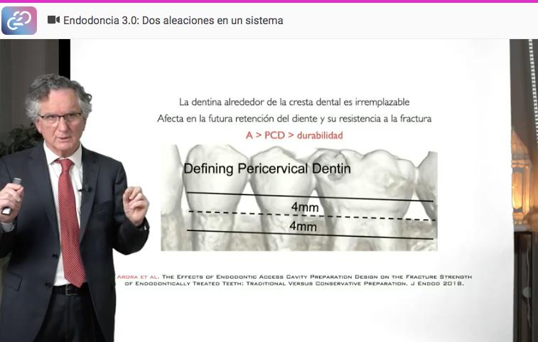 endodoncia3cero-ponencia-rafael-cisneros