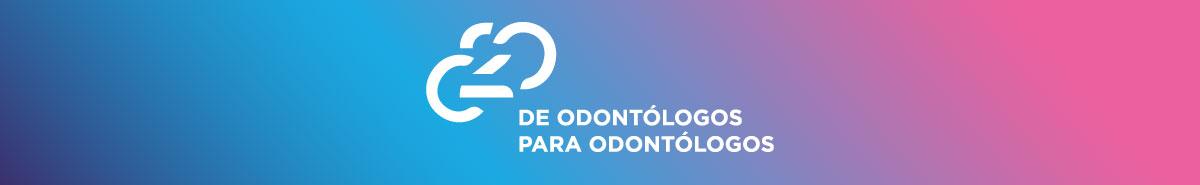 ZARC-de-odontologos-para-odontologos-o2o-logo