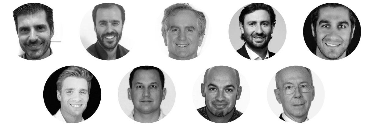ZARC-ponentes-nueva-edicion-endo3cero