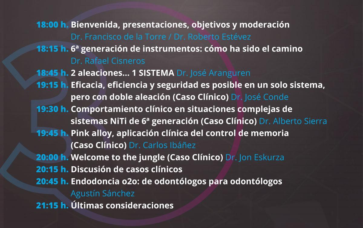 ZARC-programa-nueva-edicion-endo3cero