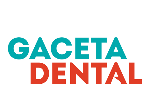 gaceta-dental-logo-2