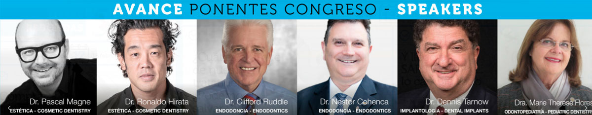 Ponentes-Congreso-Bienal-COEM