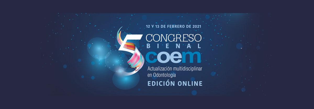 zarc-pratocina-congreso-bienal-coem