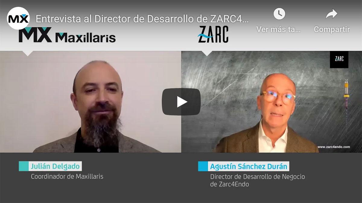 maxillaris-videoentrevista-a-agustin-sanchez