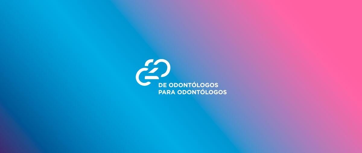 O2O-logotipo
