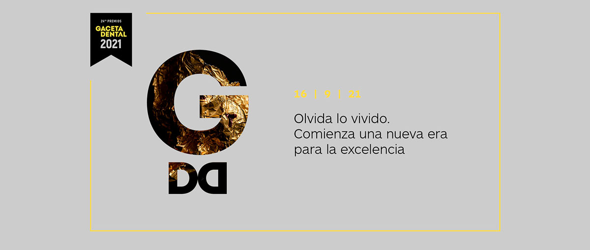 ZARC-patrocinador-premios-mejor-articulo-GD