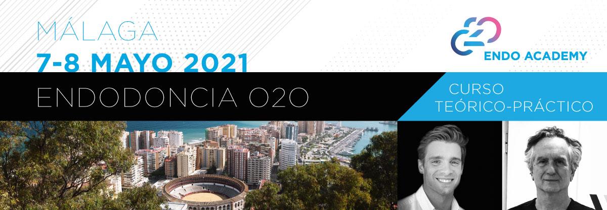 curso-endodoncia-o2o-mayo-2021-malaga